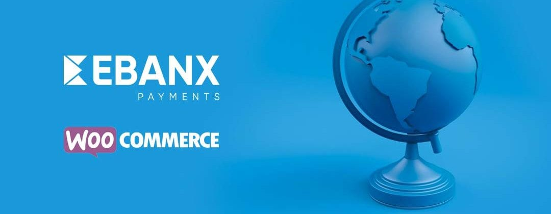 Woocommerce_EBANX_Plugin_Latin_American_Payments