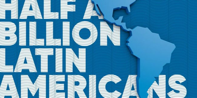 reach-latin-americans