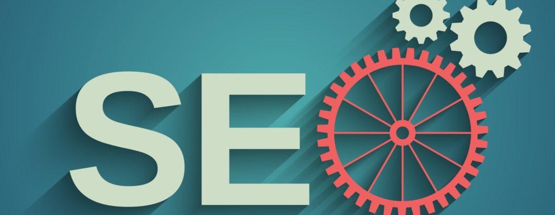 seo-strategies-ecommerce