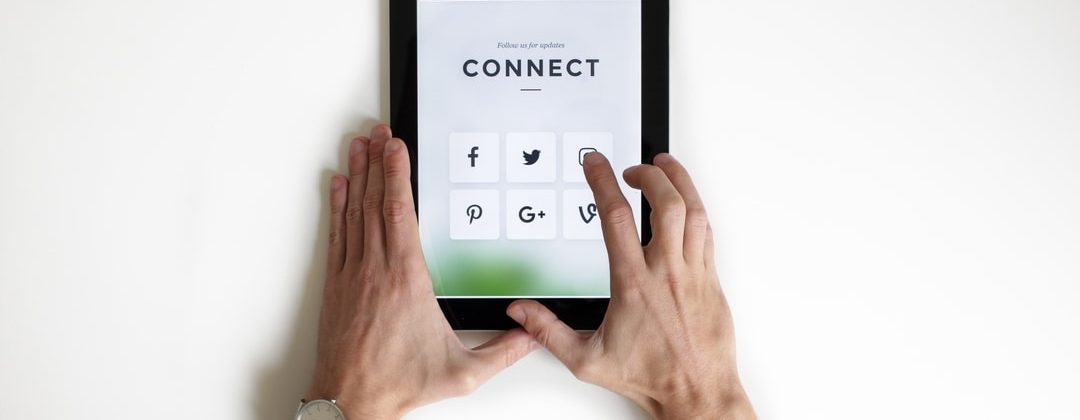 Social_Selling_media_labs
