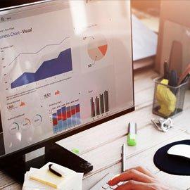 ecommerce-metrics