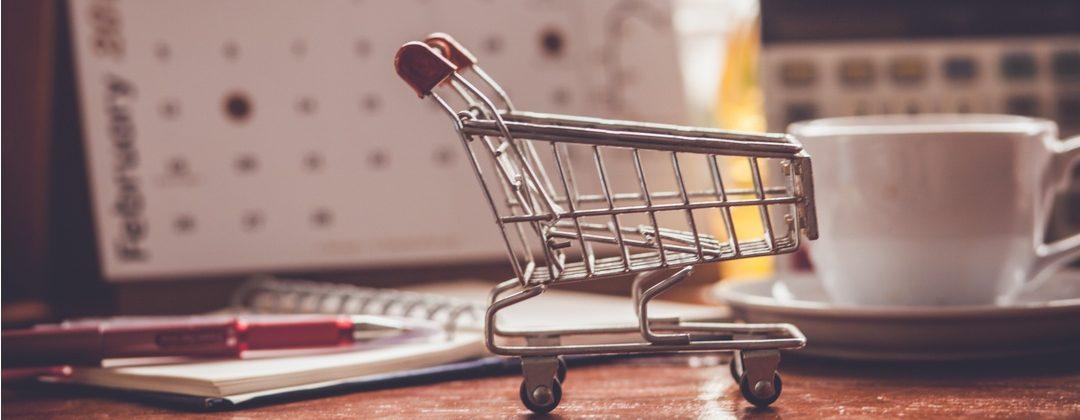 top-ecommerce-companies