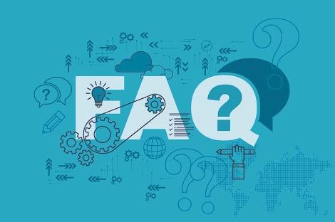 FAQ_Page_Strategy