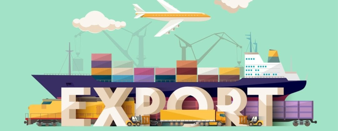 why-business-should-export