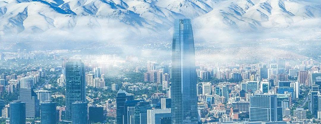 Chile-Economy