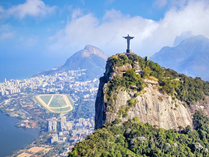 Brazil_lula_bolsonaro