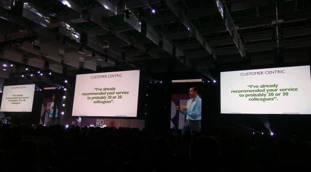 Marketing_Strategies_unicorn_brazil