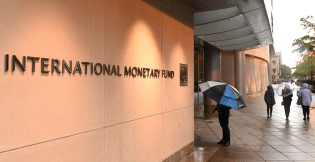 IMF_Projections_for_Latin_American