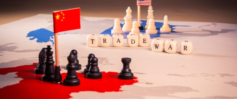 braziil_usa_china_trade_war