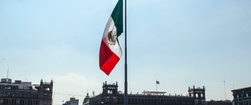 el-buen-fin-2018-mexico