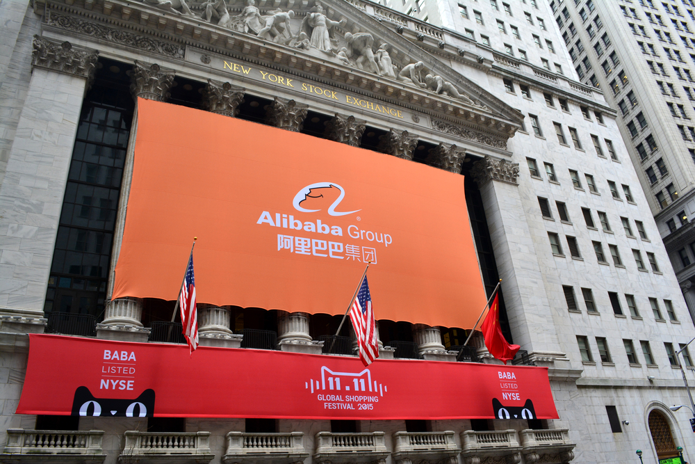 alibaba-singles-day-alibaba
