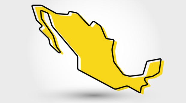 ecommerce-mexico
