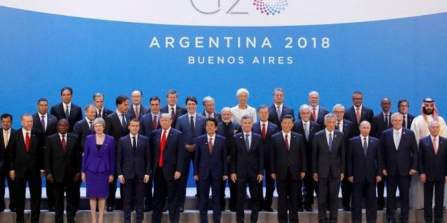 g20-2018-argentina