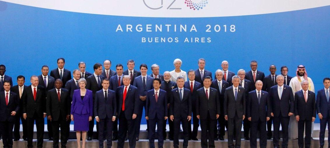 G20_2018_Argentina