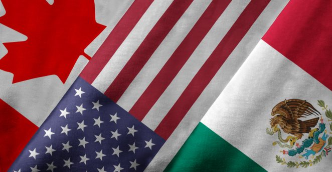 NAFTA and Mexico-US Relations