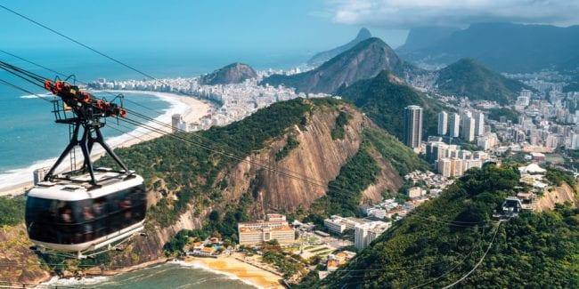 Invest_in_Brazil
