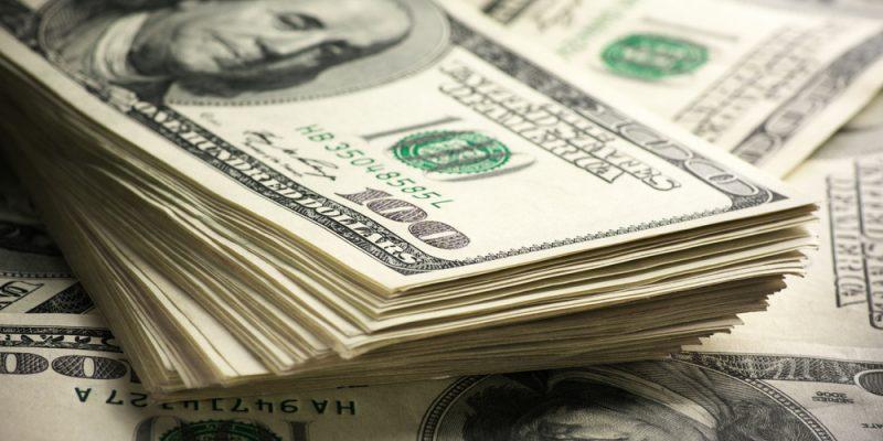 dollar_impact_emerging_markets