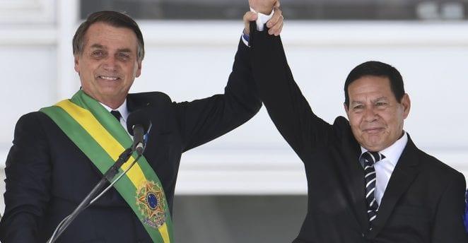 Brazil-economy-Bolsonaro