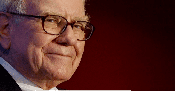 Warren-Buffet-Invest-Brazil
