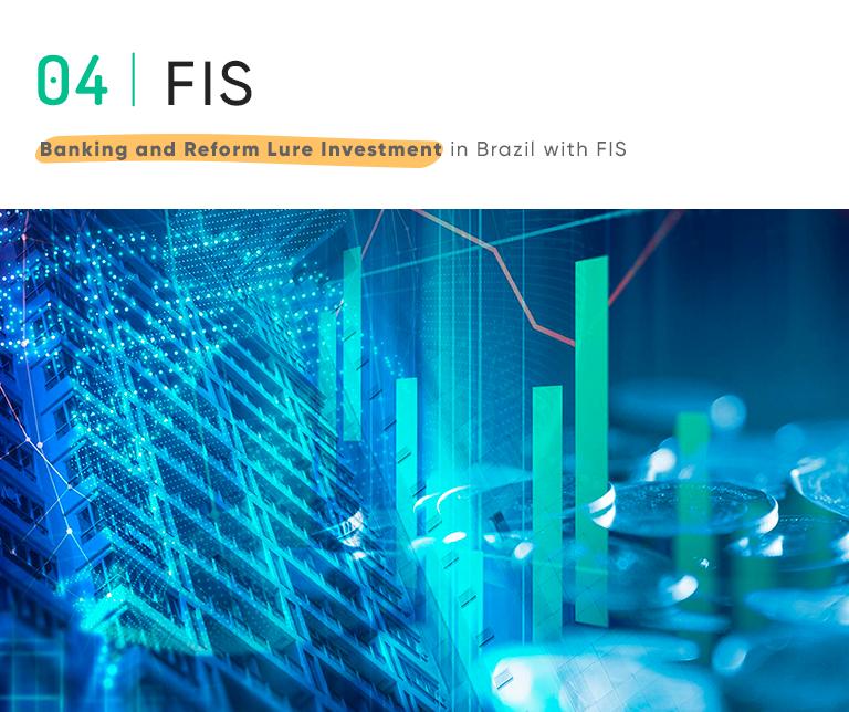 Fis-Investing-In-Brazil