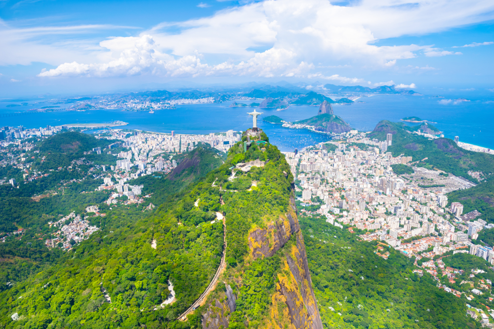 2019 is the year to invest in Brazil | LABS