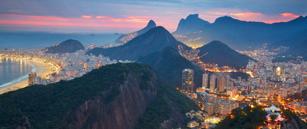 Big-Companies-Investing-In-Brazil