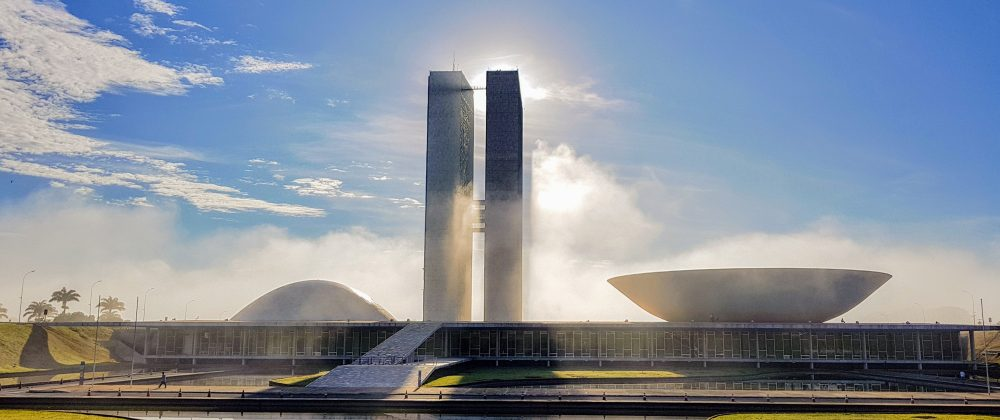 Brasilia-Social-Pension-Reform