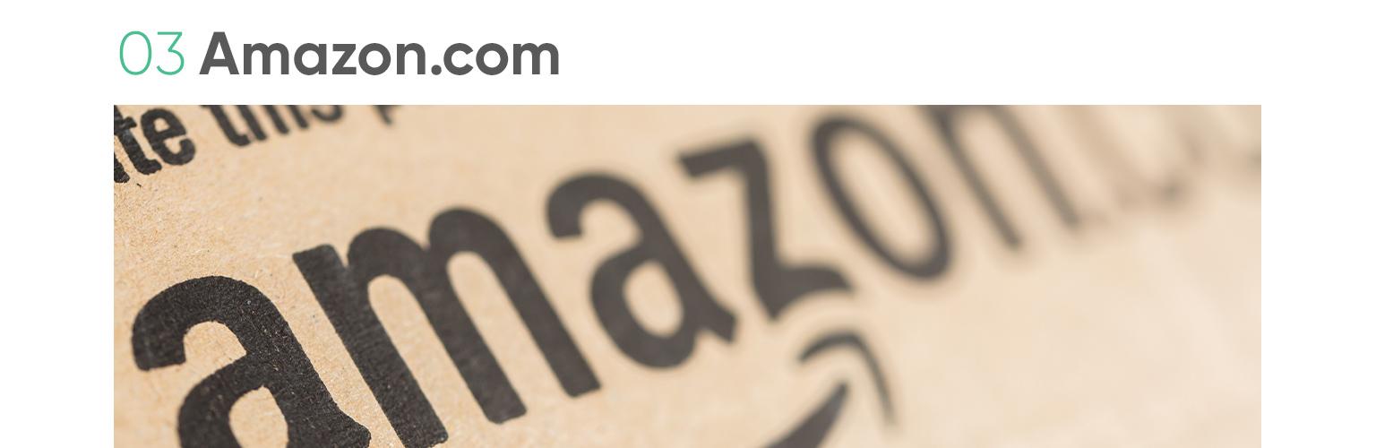 Amazon-Ecommerce-in-Brazil