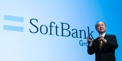 Softbank-in-latin-america