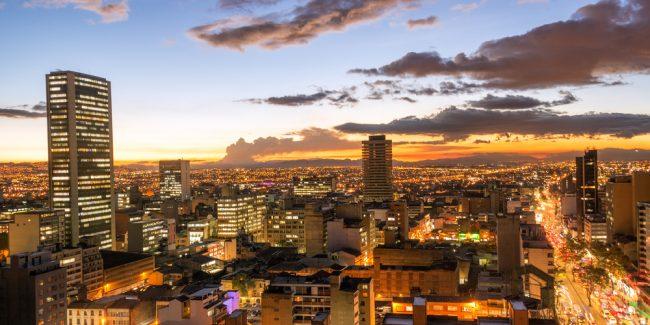 Colombias_VAT_Exception_for_Cloud_Services