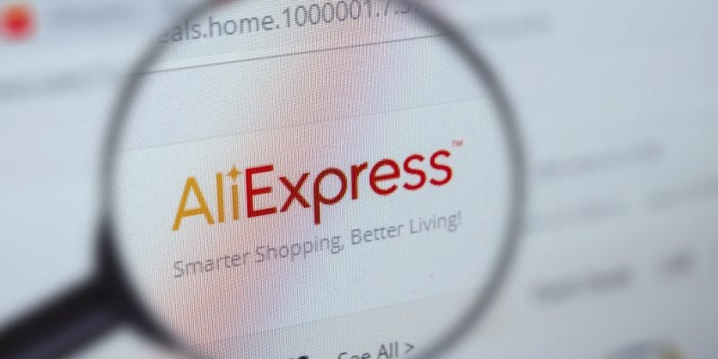 AliExpress-most-accessed-ecommerce-in-Brazil