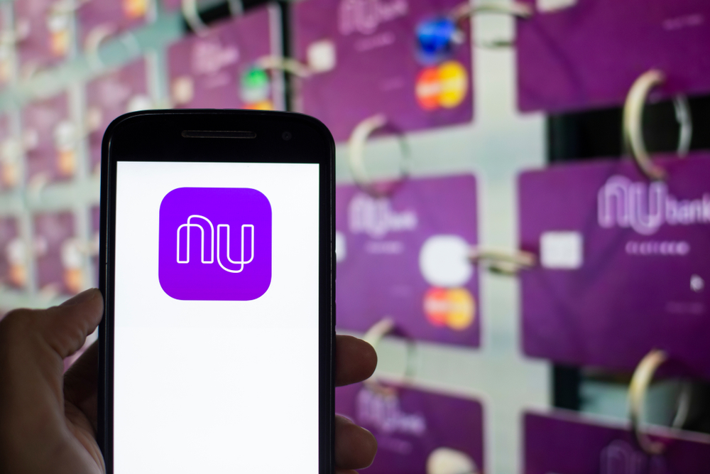 Nubank-brazilian-unicorn