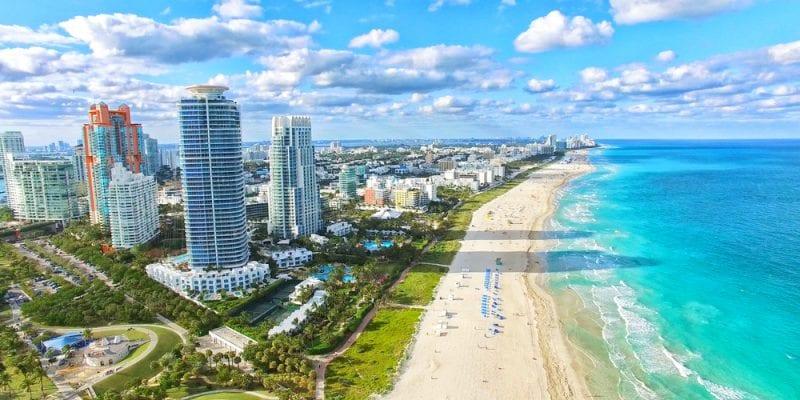 Miami-tourism-market