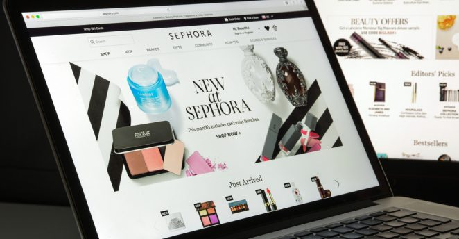 Sephora-invests-in-Brazil