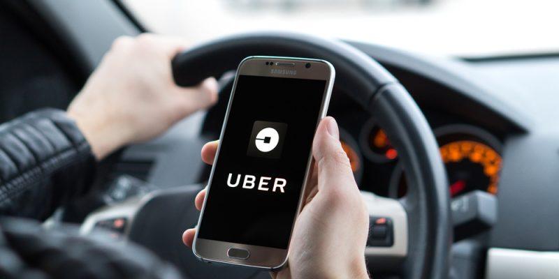 Uber-and-latin-america