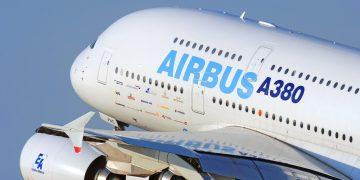 Airbus invests in Latin America