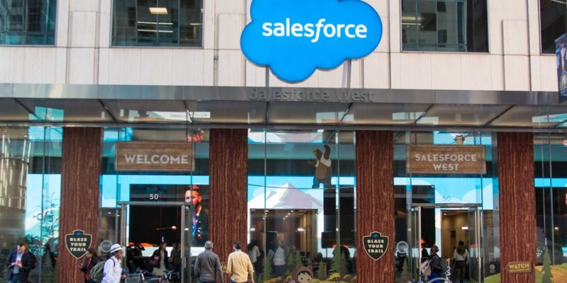 Salesforce-Buy-Tableau