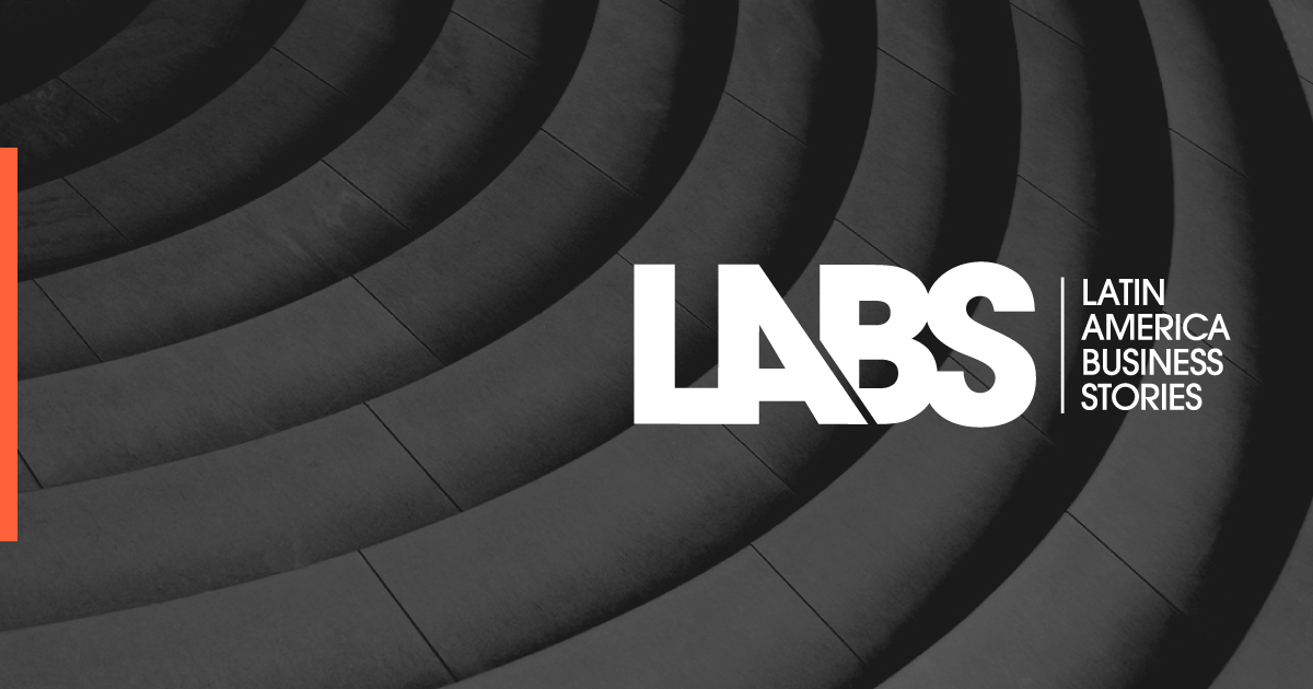 Latin America Business Stories | LABS