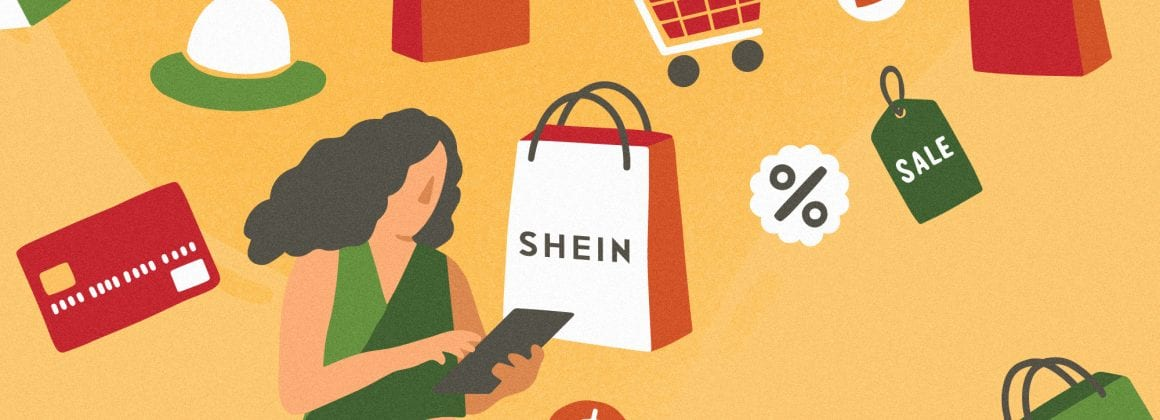 Shein-interview-mexico