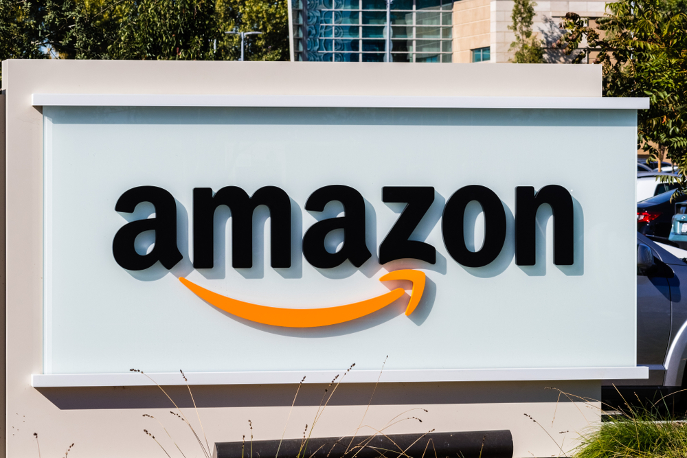 Amazon targets Brazil to open first streaming office outside