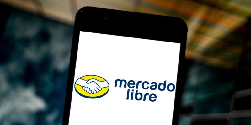 MercadoLibre-Logistics-Latin-America