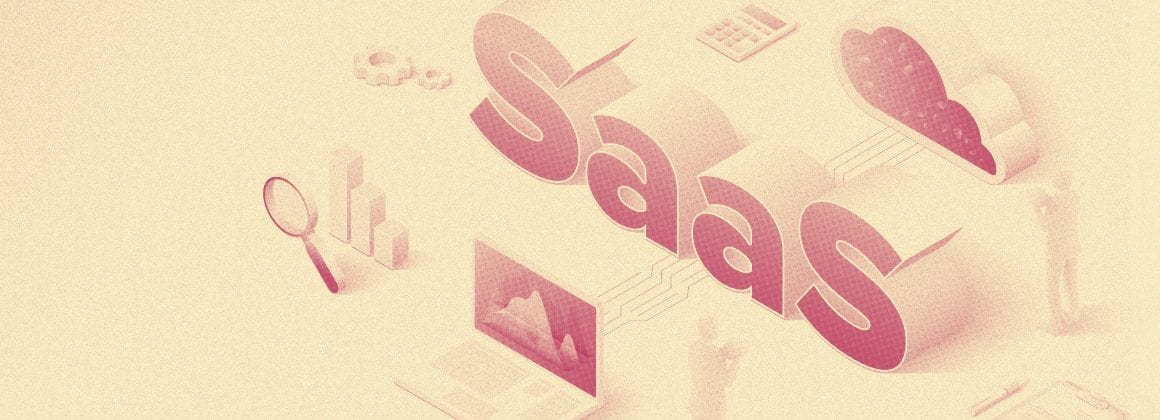 Why the booming startup's ecosystem in Brazil needs SaaS