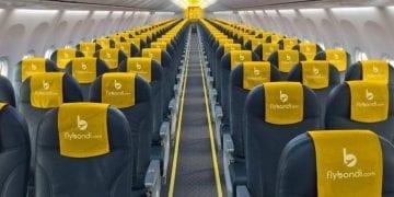 flybondi-low-cost-argentinian-company-in-brazil