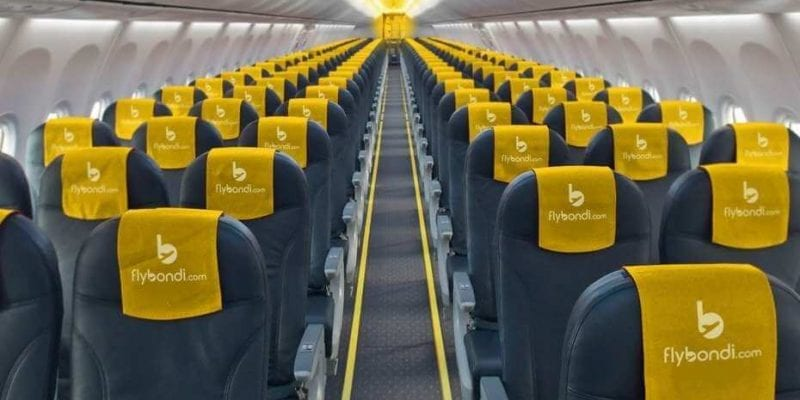 flybondi-low-cost-argentinian-company-in-brazil