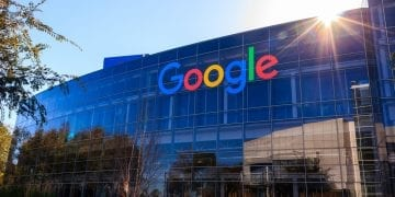 Google opens new office in Latin America