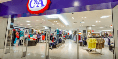 C&A will start IPO process in Brazil