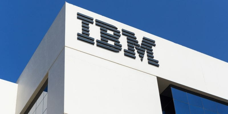 IBM will build new datacenter in Brazil