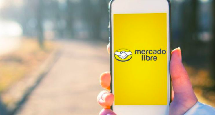 MercadoLibre launch delivery service in Mexico