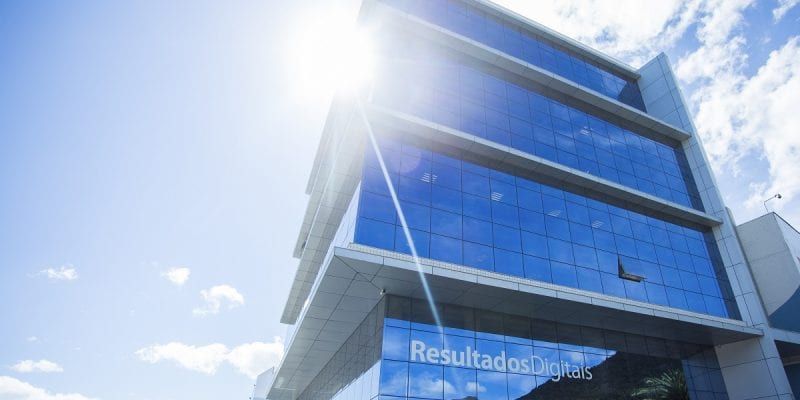 Resultados Digitais (RD) startup obtains BRL 200 million in new round of investments