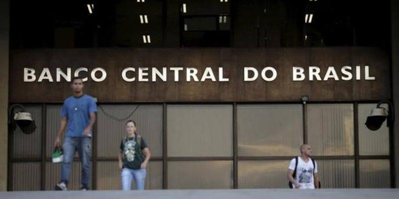 Brazilian central bank